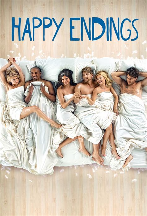 [pdf] Happy Endings - Weavershand.